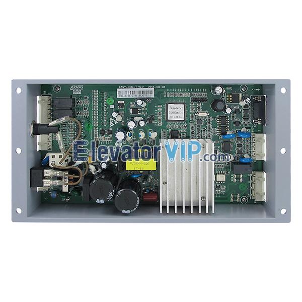 DO3000 OTIS Elevator Door Controller Easy-con-T XAA25360AR1