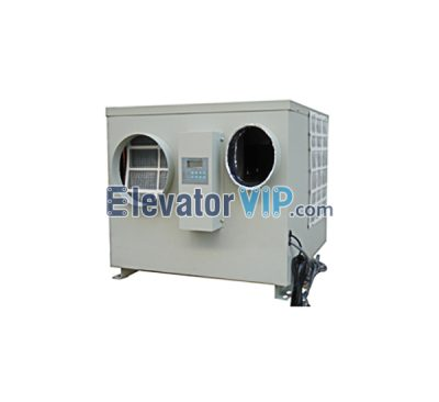 Otis elevator air conditioner supplier, manufacturer & factory