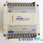 FATEK FACON FBE-28MCT PLC, FATEK FBE-28MCT Supplier, Cheap FATEK FBE-28MCT, FATEK FBE-28MCT Online, FBE-28MCT PROGRAMMABLE CONTROLLER, second-hand FBE-28MCT PLC, used FBE-28MCT PLC, wholesale FATEK PLC