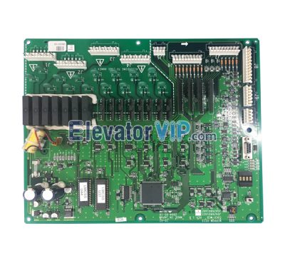 OTIS Elevator PCB COCO-MCB Board, OTIS COCO-MCB Board Repair, Elevator Control PCB Replacement, COCO-MCB Board Supplier, COCO-MCB Board Manufacturer, Cheap COCO-MCB Board, COCO-MCB Board for Sale, Wholesale COCO-MCB Board