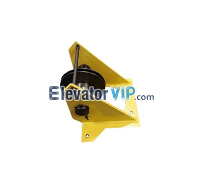 Cheap Windlass Cover, Windlass Cover for Elevator, Windlass Cover Wholesaler, Windlass Cover Exporter, Windlass Cover for Sale, Windlass Cover Supplier, Windlass Cover Manufacturer, EEV2018JU22
