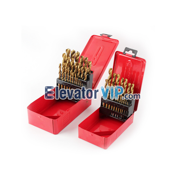 Stainless Steel Drill Bit, Stainless Steel Drill Bit Supplier, Stainless Steel Drill Bit Wholesaler, Stainless Steel Drill Bit Exporter, Stainless Steel Drill Bit for Sale, Cheap Twist Drill Bit Set, Industrial Drill Bit Online, Twist Drill Bit for Elevator Installation, EEV2018JU23