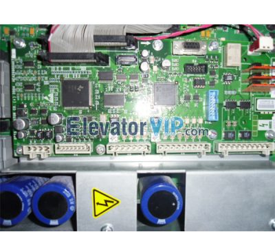 OTIS Elevator GDCB Board, OTIS GDCB Board Repair, OTIS GDCB Board Supplier, OTIS GDCB Board Manufacturer, OTIS GDCB Board for Sale, Cheap PCB Board, AEA26800AKT1, ACA26800AKT1, ADA26800AKT1