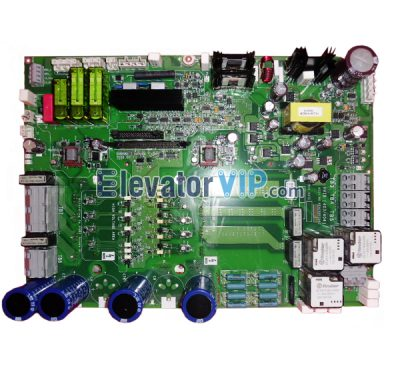 OTIS Elevator HVIB Board, OTIS HVIB Board Repair, OTIS PCB Card, OTIS PCB Card Replacement, HVIB Board Supplier, HVIB Board Manufacturer, HVIB Board for Sale, Cheap HVIB Board, OTIS HVIB Board Wholesaler
