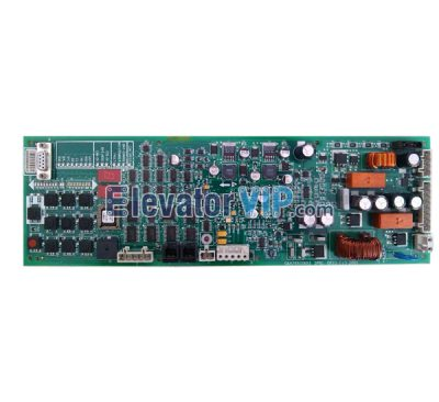 Elevator SPBC Board, OTIS GEN2 SPBC Board, SPBC Board Repair, Roomless SPBC Board Replacement, PCB Motherboard Repair, OTIS GAA26800KB1, OTIS SPBC Board Supplier, OTIS SPBC Board Manufacturer, OTIS SPBC Board for Sale, Cheap OTIS SPBC Board, Wholesale OTIS SPBC Board