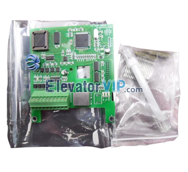 SIEI Inverter PG Card, SIEI Drive PG card, OTIS Elevator TL-EXP-DBSS-V3.1, SIEI Inverter PG Card Repair, SIEI TL-EXP-DBSS-V3.1, SIEI Inverter PG Card Supplier, SIEI Inverter PG Card Manufacturer, Cheap SIEI Inverter PG Card, OTIS Drive PCB Board Replacement