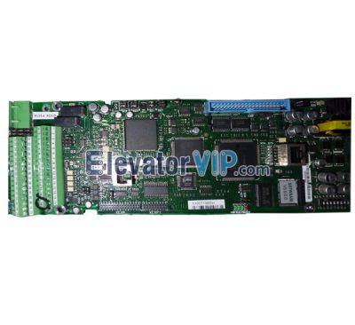 OTIS Elevator SIEI Inverter, SIEI Inverter Board Repair, RV33-4NV Board Repair, OTIS Drive Board Repair, OTIS PCB Board Replacement, SIEI Inverter Board Supplier, SIEI Inverter Board Manufacturer, SIEI Inverter Board for Sale, SIEI Inverter Board Exporter
