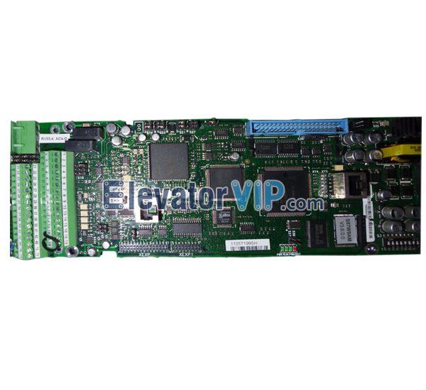 OTIS Elevator SIEI Inverter, SIEI Inverter Board Repair, RV33-4NV Board Repair, OTIS Drive Board Repair, OTIS PCB Board Replacement, SIEI Inverter Board Supplier, SIEI Inverter Board Manufacturer, SIEI Inverter Board for Sale, SIEI Inverter Board Exporter