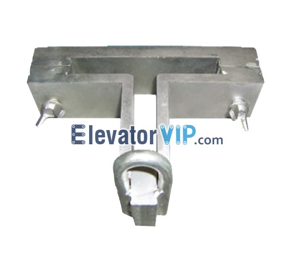 Elevator T-rail Lifter, Cheap Elevator T-rail Lifter Supplier, T-rail Lifter Manufacturer, Elevator Guide Rail Installation Tool, Elevator Guide Rail Installation Device, Wholesale Elevator T-rail Lifter, Elevator T-rail Lifter Online, XAA27AAD1, XAA27AAD2