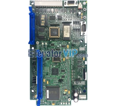 OVF Board Repair, OVF Board, OTIS VF Drive Host Processor Board, OTIS Variable Frequency Board, OTIS PCB Board, VA Board, VB Board, OTIS ADA26800VA, OTIS ADA26800VA, OVF Board Replacement, OVF Board for Sale, OVF Board Supplier, OVF Board Manufacturer, Cheap OVF Board