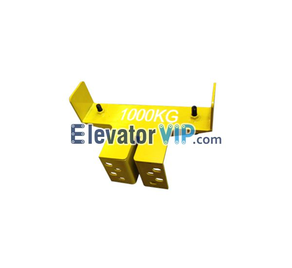 Elevator Car Supporting Frame, Elevator Car Supporting Frame Supplier, Lift Car Supporting Frame Online, OTIS Elevator Car Supporting Frame, XAA27AD1