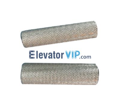 OTIS Elevator Impact-Driver Sleeve, Elevator Impact-Driver Sleeve, Impact-Driver Sleeve Supplier, Impact-Driver Sleeve Exporter, Wholesale Impact-Driver Sleeve, Impact-Driver Sleeve Manufacturer, Impact Driver Conversion Chuck Online, Cheap Impact Driver Accessory Set, XAA27AE1, XAA27AE2