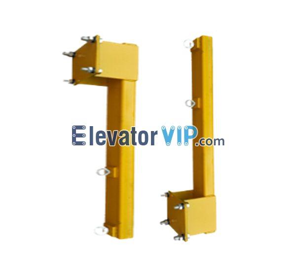 OTIS Escalator Lifeline Bracket, Escalator Lifeline Bracket, Escalator Lifeline Bracket Supplier, Escalator Lifeline Bracket Exporter, Escalator Lifeline Bracket Wholesaler, Cheap Escalator Lifeline Bracket, Escalator Lifeline Bracket Manufacturer, Escalator Lifeline Bracket Online, XAA27BC1