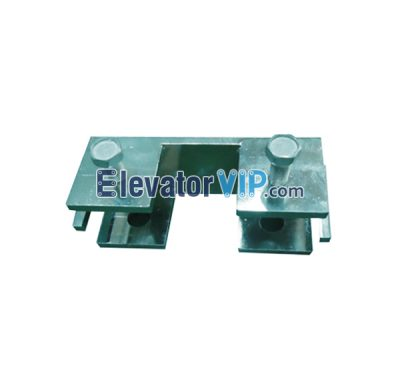 OTIS Escalator Step Chain Assembly Tool, Escalator Step Chain Assembly Tool, Chain Assembly Tool, Chain Assembly Tool Supplier, Chain Assembly Tool Wholesaler, Chain Assembly Tool Exporter, Chain Assembly Tool Manufacturer, Cheap Chain Assembly Tool, XAA27BH1