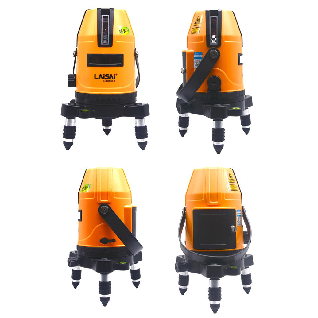 Self-leveling Cross Line Laser, Self-leveling Cross Line Laser Online, Cheap Line Laser, OTIS Elevator Tool, XWE103L500
