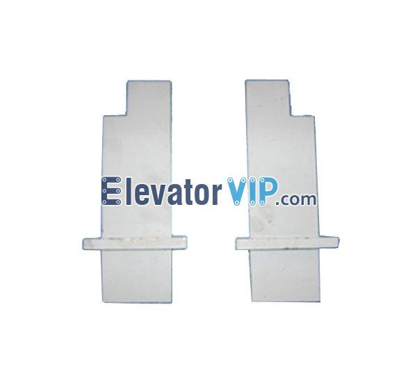Elevator Landing Door Jamb Installation Tool, Landing Door Jamb Installation Tool Supplier, Landing Door Jamb Installation Tool Exporter, Wholesale Elevator Installation Tools, XWE103L506