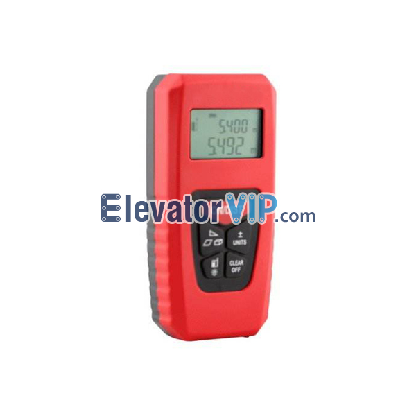 Laser Dilatometer, Laser Distance Measure Device, Laser Distance Measure Supplier, Handheld Digital LCD Laser Diastimeter, Meter Rangefinder for Elevator, Laser Dilatometer Wholesaler, Laser Dilatometer Exporter, Laser Dilatometer Online, Laser Dilatometer for Sale, Cheap Laser Distance Measure, XWE103L507