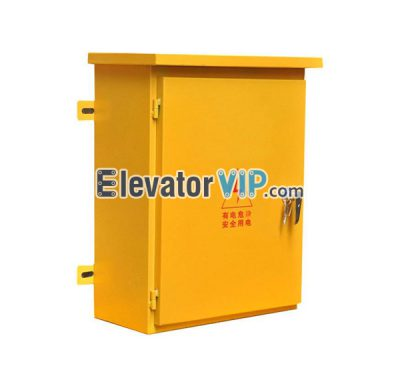 Elevator Power Suppler Box, OTIS Power Suppler Box, Elevator Power Suppler Box Supplier, Elevator Power Suppler Box Manufacturer, Elevator Power Suppler Box for Sale, Cheap Elevator Power Suppler Box, OTIS Elevator Access Control System, XWE200J06