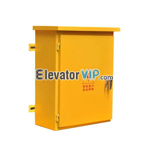 Elevator Power Suppler Box, OTIS Power Suppler Box, Elevator Power Suppler Box Supplier, Elevator Power Suppler Box Manufacturer, Elevator Power Suppler Box for Sale, Cheap Elevator Power Suppler Box, OTIS Elevator Access Control System, XWE200J06