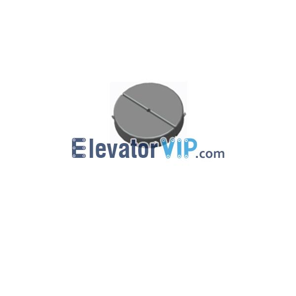 OTIS Elevator Counterweight, Elevator Closing Weight, Elevator Heavy Hammer, Elevator Counter Weight Supplier, Elevator Counterweight Manufacturer, Elevator Counterweight Wholesaler, Cheap Elevator Counterweight, Elevator Counterweight for Sale, Elevator Counterweight Online, XWE206N58