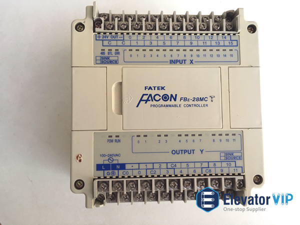 How to use programming cable to communicate with fatek fbe 28mct plc fatek fbe 28mct plc fatek fbe series plc fatek fbs series plc cheapraybanclubmaster Choice Image