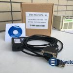 PLC Communication Cable, FATEK Communication Cable, programming cable for FBE and FBS series of FATEK PLC