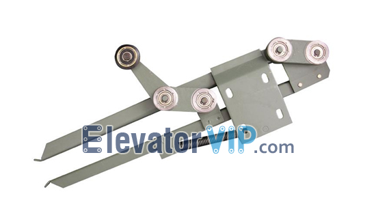 Elevator safety part door cam, what is the elevator door cam, traction rope of elevator, door cam safety device ensures the safety of elevator, elevator door cam size, elevator door cam specification