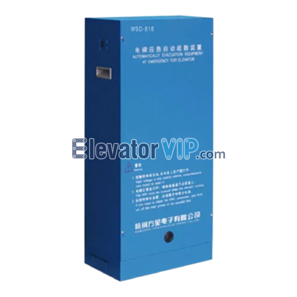 Elevator Spare Parts, Elevator Parts, Elevator XIZI OTIS ARD WSD-818 System, Elevator ARD WSD-818 Supplier, Elevator CONNECTV53B Board, Elevator ARD WSD-818 Exporter, Elevator ARD WSD-818 Factory Price, Elevator ARD WSD-818 Wholesaler, Cheap Elevator ARD WSD-818 for Sale, Buy Original Elevator ARD WSD-818 System, WSD-818 Emergency Automatic Rescue Device, XAA25306J12