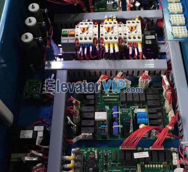 Elevator Spare Parts, Elevator Parts, Elevator XIZI OTIS ARD WSD-818 System, Elevator ARD WSD-818 Supplier, Elevator CONNECTV53B Board, Elevator ARD WSD-818 Exporter, Elevator ARD WSD-818 Factory Price, Elevator ARD WSD-818 Wholesaler, Cheap Elevator ARD WSD-818 for Sale, Buy Original Elevator ARD WSD-818 System, XAA25306J12