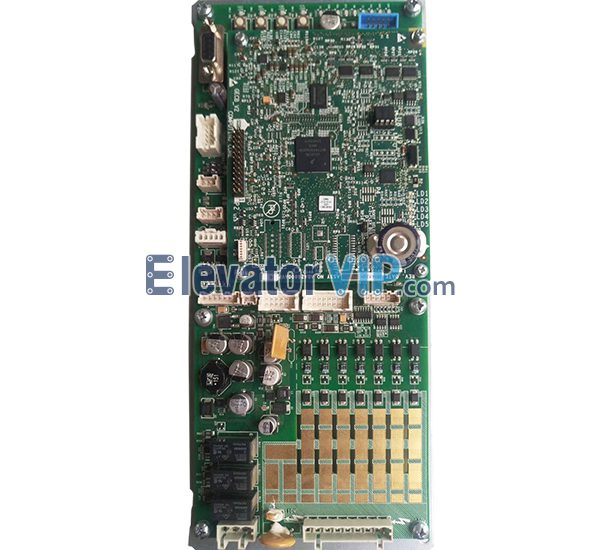 OTIS Elevator GECB-V2 Motherboard, Elevator GECB-V2 Motherboard, Elevator Safety Device, Elevator GECB-V2 Motherboard Supplier, Elevator GECB-V2 Motherboard Manufacturer, Wholesale Elevator GECB-V2 Motherboard, Elevator GECB-V2 Motherboard Factory Price, Elevator GECB-V2 Motherboard Exporter, Cheap Elevator GECB-V2 Motherboard Online, Buy Quality Elevator GECB-V2 Motherboard, 100% Original New Elevator E311 GECB-V2 Motherboard, Elevator APIO Board, ABA26800AVP6, ABA26800AVP3, DBA26800EE13