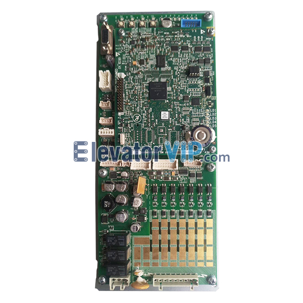 OTIS Elevator GECB-V2 Motherboard, Elevator GECB-V2 Motherboard, Elevator Safety Device, Elevator GECB-V2 Motherboard Supplier, Elevator GECB-V2 Motherboard Manufacturer, Wholesale Elevator GECB-V2 Motherboard, Elevator GECB-V2 Motherboard Factory Price, Elevator GECB-V2 Motherboard Exporter, Cheap Elevator GECB-V2 Motherboard Online, Buy Quality Elevator GECB-V2 Motherboard, 100% Original New Elevator E311 GECB-V2 Motherboard, Elevator APIO Board, ABA26800AVP6, DBA26800EE13