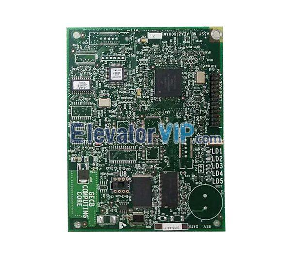 OTIS Escalator Circuit Board, Escalator Circuit Board, Escalator Safety Device, Escalator Circuit Board Supplier, Escalator Circuit Board Manufacturer, Wholesale Escalator Circuit Board, Escalator Circuit Board Factory Price, Escalator Circuit Board Exporter, Cheap Escalator Circuit Board Online, Buy Quality Escalator Circuit Board, 100% Original New Escalator E311 Circuit Board, AEA26800AML7, DBA26800AH5, DBA26800Y1