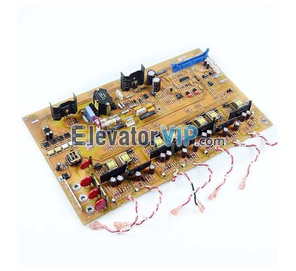 Buy Quality & Original OTIS OVF30 Frequency Inverter Board, Cheap Drive Unit PCB Board OVF30, OTIS OVF30 Board Supplier, Elevator OVF30 Circuit Board Manufacturer, OTIS Elevator OVF30 PCB Board Exporter, Elevator OVF30 Drive Unit Motherboard Wholesaler, OVF30 Frequency Inverter High Voltage Interface Board, ADA26800RB1, AGA26800UD1, AGA26800UD2, AGA26800UD3, AFA26800UD1, AFA26800UD2, AFA26800UD3