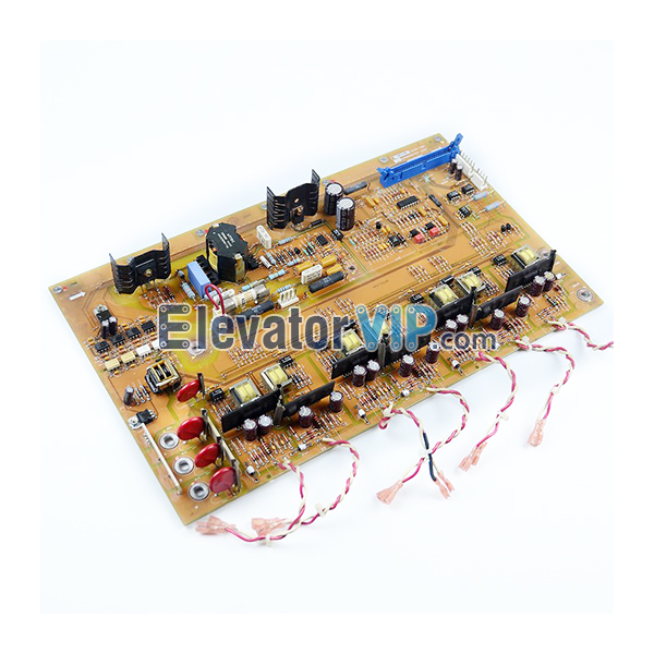 Buy Quality & Original OTIS OVF30 Frequency Inverter Board, Cheap Drive Unit PCB Board OVF30, OTIS OVF30 Board Supplier, Elevator OVF30 Circuit Board Manufacturer, OTIS Elevator OVF30 PCB Board Exporter, Elevator OVF30 Drive Unit Motherboard Wholesaler, ADA26800RB1, AGA26800UD1, AGA26800UD2, AGA26800UD3, AFA26800UD1, AFA26800UD2, AFA26800UD3
