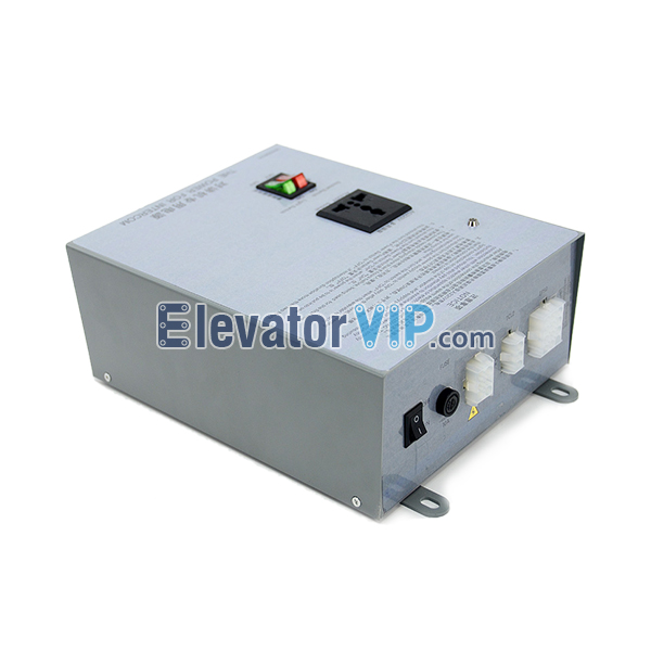 OTIS Elevator Emergency Power Supply, Elevator Emergency Power Supply, Elevator Emergency Power Supply Supplier, Elevator Emergency Power Supply Manufacturer, Wholesale Elevator Emergency Power Supply, Elevator Emergency Power Supply Factory Price, Elevator Emergency Power Supply Exporter, Cheap Elevator Emergency Power Supply Online, Buy Quality Elevator Emergency Power Supply, 100% Original New Elevator Emergency Power Supply on Car Top, Elevator Emergency Power Supply for Intercom, Elevator Emergency Power Supply for Lighting, DAA25301X1, DAA25301R2