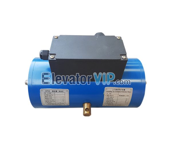 OTIS Elevator Brake Coil, Elevator Brake Coil, Elevator Safety Device, Elevator Brake Coil Supplier, Elevator Brake Coil Manufacturer, Wholesale Elevator Brake Coil, Elevator Brake Coil Factory Price, Elevator Brake Coil Exporter, Cheap Elevator Brake Coil Online, Buy Quality Elevator Brake Coil, 100% Original New Elevator Brake Coil, Elevator Brake Coil DZE-14, Blu-ray OTIS Elevator Host Brake, DAA330K5