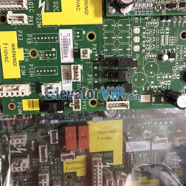 OTIS Elevator GECB Motherboard, Elevator GECB Motherboard, Elevator GECB Motherboard Supplier, Elevator GECB Motherboard Manufacturer, Wholesale Elevator GECB Motherboard, Elevator GECB Motherboard Factory Price, Elevator GECB Motherboard Exporter, Cheap Elevator GECB Motherboard Online, Buy Quality Elevator GECB Motherboard, 100% Original New Elevator GECB Motherboard, OTIS Elevator GECB Board, DDA26800AY15, ABA26800AVP6