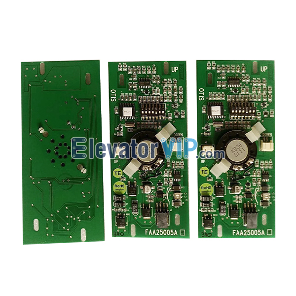 OTIS Elevator Calling Motherboard with Arrival Bell, Elevator Calling Board with Arrival Bell, Elevator Calling Board with Arrival Bell Supplier, Elevator Calling Board with Arrival Bell Manufacturer, Wholesale Elevator Calling Board with Arrival Bell, Elevator Calling Board with Arrival Bell Factory Price, Elevator Calling Board with Arrival Bell Exporter, Cheap Elevator Calling Board with Arrival Bell Online, Buy Quality Elevator Calling Board with Arrival Bell, 100% Original New Elevator Calling Board with Arrival Bell, FAA25005A1