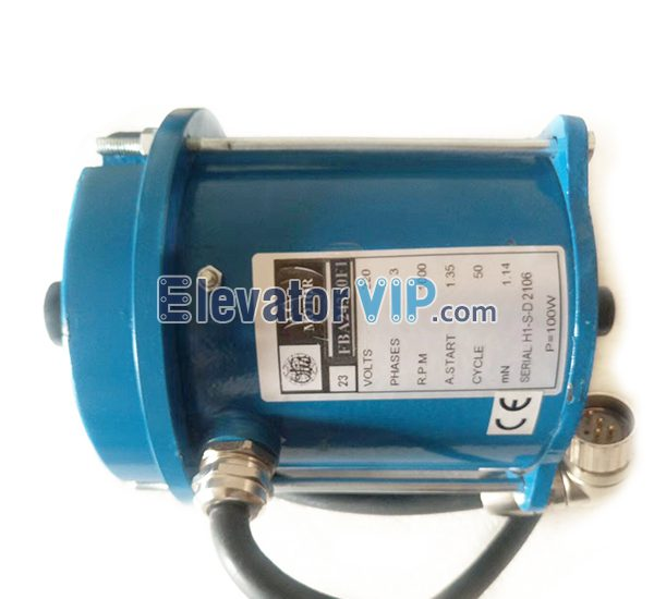 OTIS Elevator Motor for DO2000, Elevator Motor for DO2000, Elevator Motor for DO2000 Supplier, Elevator Motor for DO2000 Manufacturer, Wholesale Elevator Motor for DO2000, Elevator Motor for DO2000 Factory Price, Elevator Motor for DO2000 Exporter, Cheap Elevator Motor for DO2000 Online, Buy Quality Elevator Motor for DO2000, 100% Original New Elevator Motor for DO2000, FBA24350F1