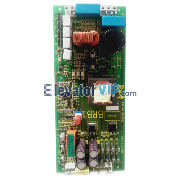 OTIS Elevator BRB1 Motherboard for BRE, Elevator BRB1 Motherboard for BRE, Elevator BRB1 Motherboard for BRE Supplier, Elevator BRB1 Motherboard for BRE Manufacturer, Wholesale Elevator BRB1 Motherboard for BRE, Elevator BRB1 Motherboard for BRE Factory Price, Elevator BRB1 Motherboard for BRE Exporter, Cheap Elevator BRB1 Motherboard for BRE Online, Buy Quality Elevator BRB1 Motherboard for BRE, 100% Original New Elevator BRB1 Motherboard for BRE, GAA26800BG1