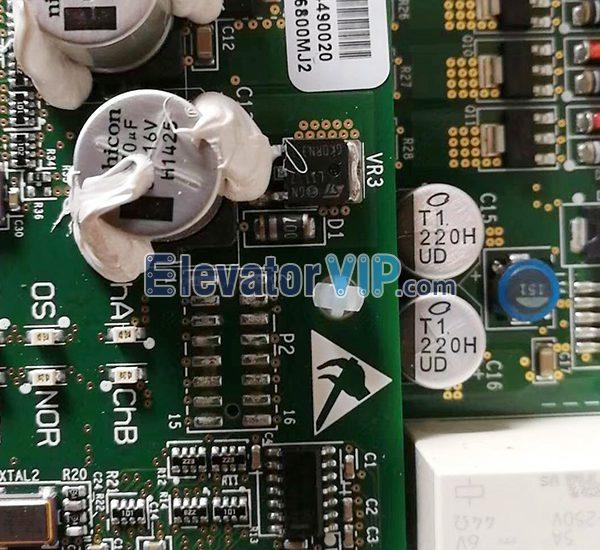 OTIS Escalator MESB Motherboard, Escalator MESP PCB Board, Escalator MESB/MESP Motherboard Supplier, Escalator MESB/MESP Motherboard Manufacturer, Wholesale Escalator MESB/MESP Motherboard, Escalator MESB/MESP Motherboard Factory Price, Escalator MESB/MESP Motherboard Exporter, Cheap Escalator MESB/MESP Motherboard Online, Buy Quality Escalator MESB/MESP Motherboard, 100% Original New Escalator MESB/MESP Motherboard, GBA26800MJ1, GBA26800MJ2, GBA26800MF1, GBA26800MF3