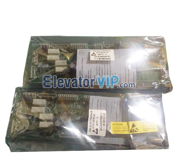 OTIS Elevator SPBC-III GI Board for Gen2, Elevator SPBC-III GI Board for Gen2, Elevator SPBC-III GI Board for Gen2 Supplier, Elevator SPBC-III GI Board for Gen2 Manufacturer, Wholesale Elevator SPBC-III GI Board for Gen2, Elevator SPBC-III GI Board for Gen2 Factory Price, Elevator SPBC-III GI Board for Gen2 Exporter, Cheap Elevator SPBC-III GI Board for Gen2 Online, Buy Quality Elevator SPBC-III GI Board for Gen2, Elevator SPBC-III GI Board for Gen2 100% Original New, GCA26800KX1, GAA26800KX1, GBA26800KX1