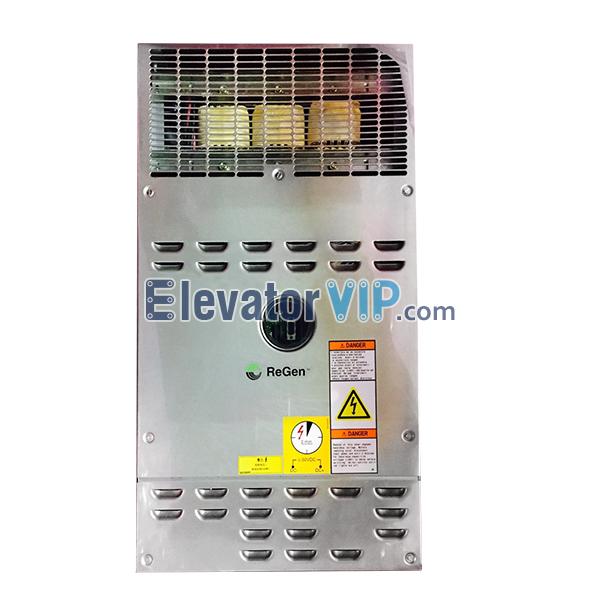 OTIS Elevator OVFR02A-406 Regen Inverter, Elevator OVFR02A-406 Regen Inverter, Elevator OVFR02A-406 Regen Inverter Supplier, Elevator OVFR02A-406 Regen Inverter Manufacturer, Wholesale Elevator OVFR02A-406 Regen Inverter, Elevator OVFR02A-406 Regen Inverter Factory Price, Elevator OVFR02A-406 Regen Inverter Exporter, Cheap Elevator OVFR02A-406 Regen Inverter Online, Buy Quality Elevator OVFR02A-406 Regen Inverter, Elevator OVFR02A-406 Regen Inverter 100% Original New, GEA21310A1, GDA21310A1