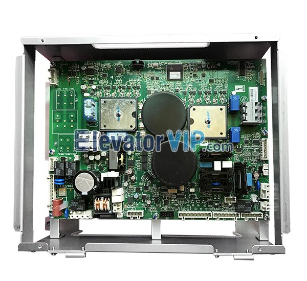 OTIS Elevator Inverter LRU-403, Elevator Inverter LRU-403, Elevator Inverter LRU-403 Supplier, Elevator Inverter LRU-403 Manufacturer, Wholesale Elevator Inverter LRU-403, Elevator Inverter LRU-403 Factory Price, Elevator Inverter LRU-403 Exporter, Cheap Elevator Inverter LRU-403 Online, Buy Quality Elevator Inverter LRU-403, Elevator Inverter LRU-403 100% Original New, KCA21305ACB3, KBA21305ACB3, KAA26800ACC3, KDA21305ACB1
