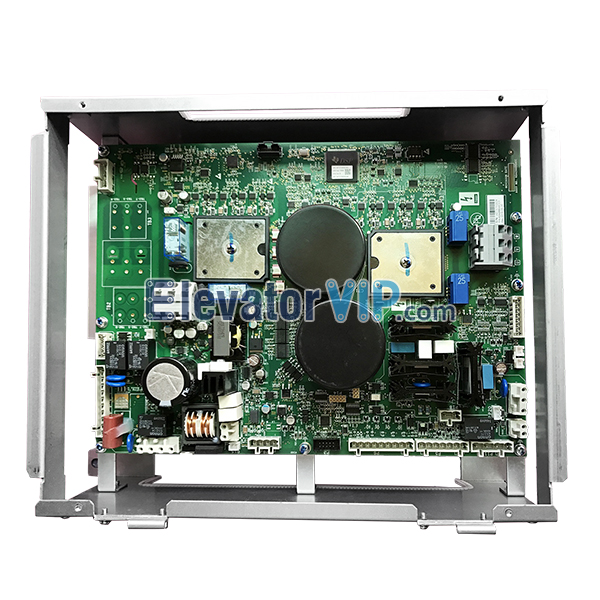 OTIS Elevator Inverter LRU-403, Elevator Inverter LRU-403, Elevator Inverter LRU-403 Supplier, Elevator Inverter LRU-403 Manufacturer, Wholesale Elevator Inverter LRU-403, Elevator Inverter LRU-403 Factory Price, Elevator Inverter LRU-403 Exporter, Cheap Elevator Inverter LRU-403 Online, Buy Quality Elevator Inverter LRU-403, Elevator Inverter LRU-403 100% Original New, KCA21305ACB3, KBA21305ACB3, KAA26800ACC3