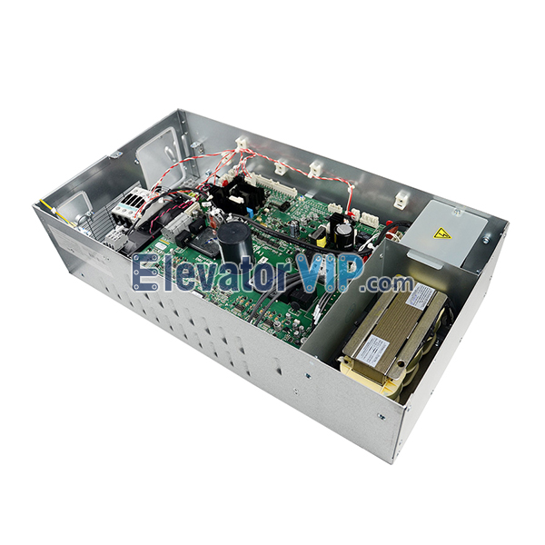OTIS Elevator OVFR03B-404 Regen Inverter, Elevator OVFR03B-404 Regen Inverter, Elevator OVFR03B-404 Regen Inverter Supplier, Elevator OVFR03B-404 Regen Inverter Manufacturer, Wholesale Elevator OVFR03B-404 Regen Inverter, Elevator OVFR03B-404 Regen Inverter Factory Price, Elevator OVFR03B-404 Regen Inverter Exporter, Cheap Elevator OVFR03B-404 Regen Inverter Online, Buy Quality Elevator OVFR03B-404 Regen Inverter, Elevator OVFR03B-404 Regen Inverter 100% Original New, KDA21310ABL1, KDA21310ABL2, KCA21310ABN