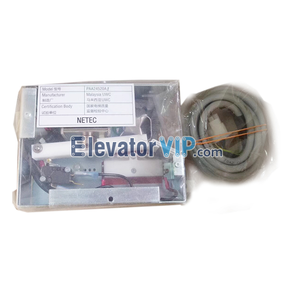 OTIS Elevator Door Lock, Elevator Door Lock, Elevator Door Lock Supplier, Elevator Door Lock Manufacturer, Wholesale Elevator Door Lock, Elevator Door Lock Factory Price, Elevator Door Lock Exporter, Cheap Elevator Door Lock Online, Buy Quality Elevator Door Lock, Elevator Door Lock 100% Original New, Elevator Door Lock Country of Origin Malaysia UWC, Elevator Door Lock Hongkong, PAA24520A1, PAA24520A2, PAA24520A4
