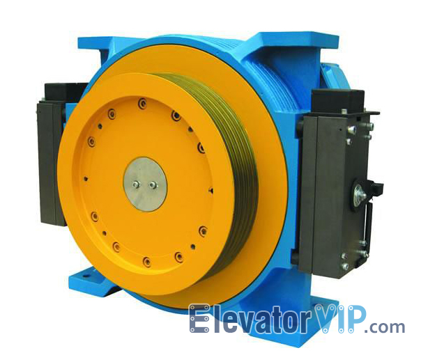 how to select gearless traction machine of elevator, current maintenance of gearless traction machine, where is the gearless traction machine installed, advantages of gearless traction machine, where can buy gearless traction machine, gearless traction machine supplier, gearless traction machine manufacturer, gearless traction machine exporter, gearless traction machine wholesaler, cheap gearless traction machine for sale, buy quality & original gearless traction machine online