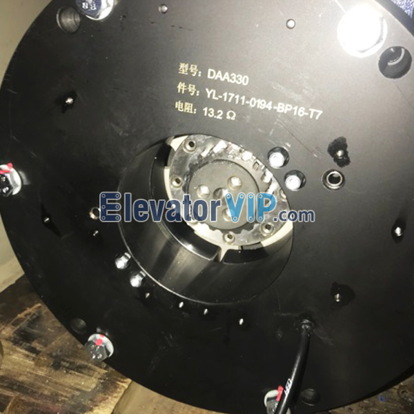 OTIS Elevator Brake for Steel Belt Gearless Traction Machine, Elevator Brake for Steel Belt Gearless Traction Machine, Elevator Brake for Steel Belt Gearless Traction Machine Supplier, Elevator Brake for Steel Belt Gearless Traction Machine Manufacturer, Wholesale Elevator Brake for Steel Belt Gearless Traction Machine, Elevator Brake for Steel Belt Gearless Traction Machine Factory Price, Elevator Brake for Steel Belt Gearless Traction Machine Exporter, Cheap Elevator Brake for Steel Belt Gearless Traction Machine Online, Buy Quality Elevator Brake for Steel Belt Gearless Traction Machine, Elevator Brake for Steel Belt Gearless Traction Machine 100% Original New, OTIS Elevator Brake for Steel Belt Gearless Traction Machine, Elevator Brake for GEN2, Elevator Belt Main Drive Brake, DAA330BG44
