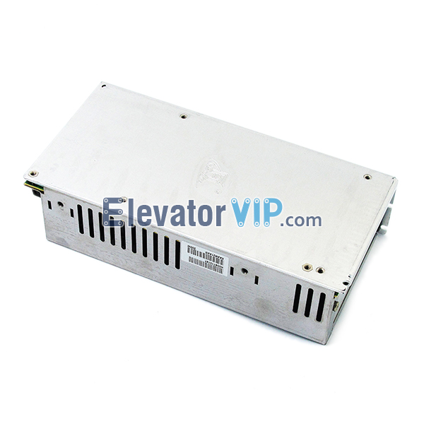 OTIS Elevator Switching Power Supply, Elevator Switching Power Supply, Elevator Switching Power Supply Supplier, Elevator Switching Power Supply Manufacturer, Wholesale Elevator Switching Power Supply, Elevator Switching Power Supply Factory Price, Elevator Switching Power Supply Exporter, Cheap Elevator Switching Power Supply Online, Buy Quality Elevator Switching Power Supply, Elevator Switching Power Supply 100% Original New, Elevator Switching Power Supply for Controller Cabinet, HF200W-SCW-30T, XAA621AX5, XAA621AW5